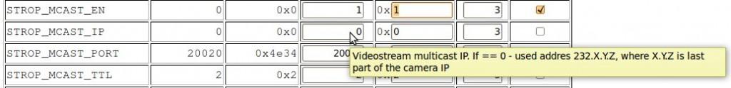 streamer_settings