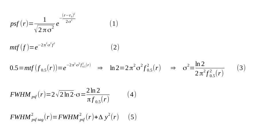 Fig.3 formulas