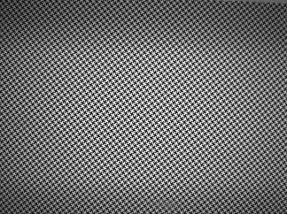 Fig. 2 Pattern Grid