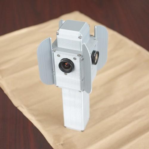 NC393-4PI4-IMU-GPS_prototype2