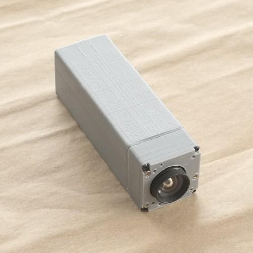 NC393-M2242-CS_prototype1